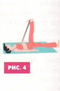 упражнения для суставов 5