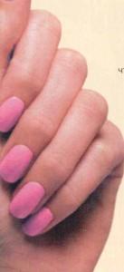укрепить ногти в домашних условиях