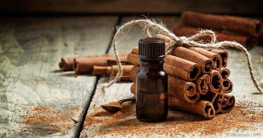 Масло кассии – полезные свойства и воздействие